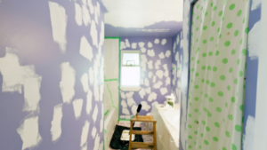 money saving benefits of interior painting services